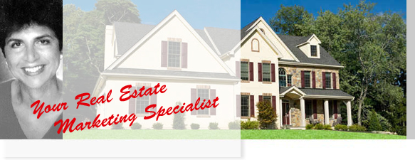 Real estate services Hartford, CT